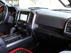 ford f-150 pic #166438