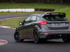ford focus rs pic #169669