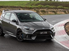 ford focus rs pic #169671