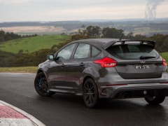 ford focus rs pic #169672