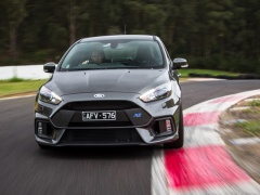 Focus RS photo #169674