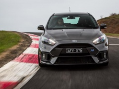 Focus RS photo #169676