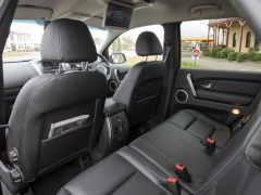 ford territory pic #170115