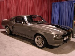 ford mustang pic #18258