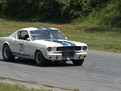 ford mustang pic #18262