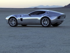ford shelby gr-1 pic #18414