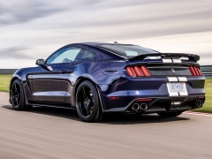 ford mustang shelby gt350 pic #188967