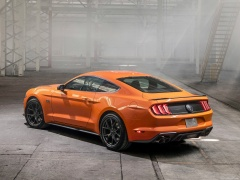 ford mustang ecoboost pic #194524