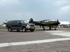 ford excursion pic #29414