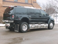 ford f-650 pic #30399