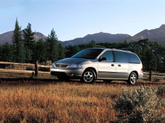 ford windstar pic #33117