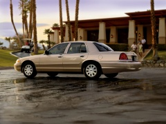 ford crown victoria pic #33139