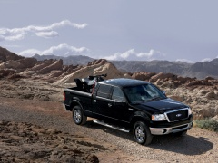 Ford F-150 pic