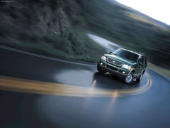 ford explorer pic #33228