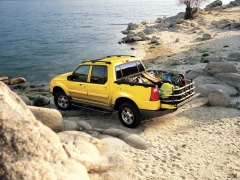 ford explorer sport trac pic #33235