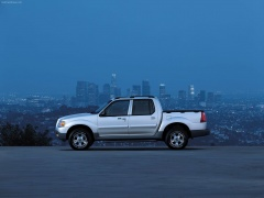 ford explorer sport trac pic #33236