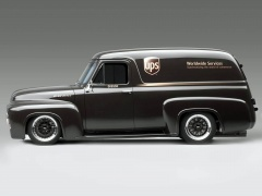 ford fr100 pic #3338