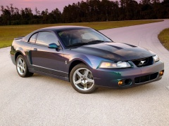 ford mustang cobra pic #3363
