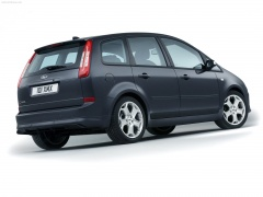 ford c-max pic #39640