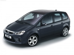 ford c-max pic #39643