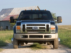 ford f450 pic #40189