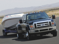 ford f450 pic #40190