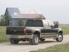 ford f450 pic #40191