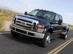ford f450 pic #40193