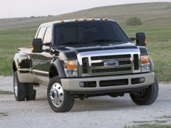 ford f450 pic #40195