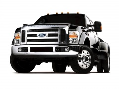 ford f450 pic #40198