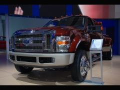 ford f450 pic #41889