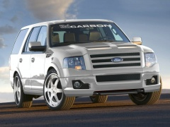 ford expedition funkmaster flex edition pic #48457