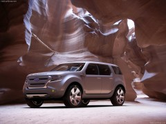 ford explorer america pic #50743