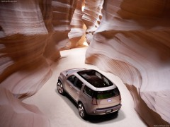 ford explorer america pic #50746