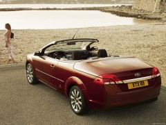 ford focus coupe-cabriolet pic #51925