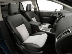 ford edge sport pic #51939