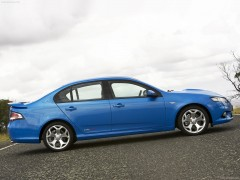 ford fg falcon xr6 pic #55497