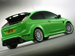 ford focus rs pic #56210