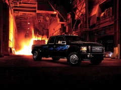 ford f-450 pic #65907
