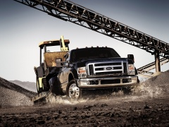 ford f-450 pic #65908