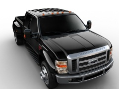 ford f-450 pic #65912