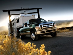 ford f-450 pic #65914