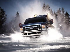ford f-450 pic #65916