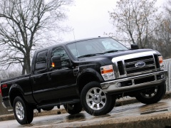 ford f-250 pic #67789