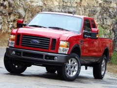 ford f-250 pic #67793