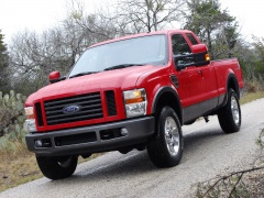 ford f-250 pic #67796