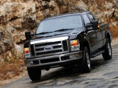 ford f-250 pic #67798
