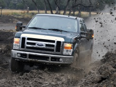 ford f-250 pic #67814