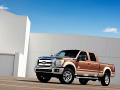 ford f-350 pic #68148