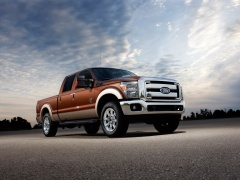 ford f-350 pic #68149